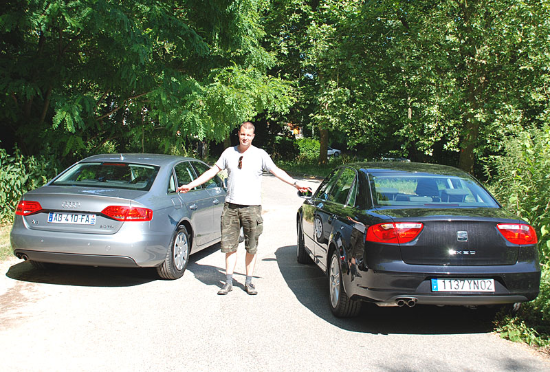 02479038-photo-comparatif-audi-a4-vs-seat-exeo.jpg