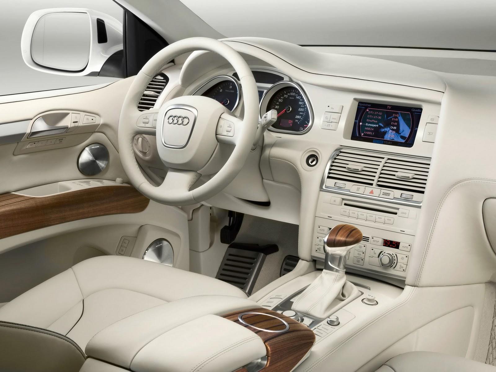 2008-Audi-Q7-V12-TDI-Coastline-Concept-Dashboard.jpg