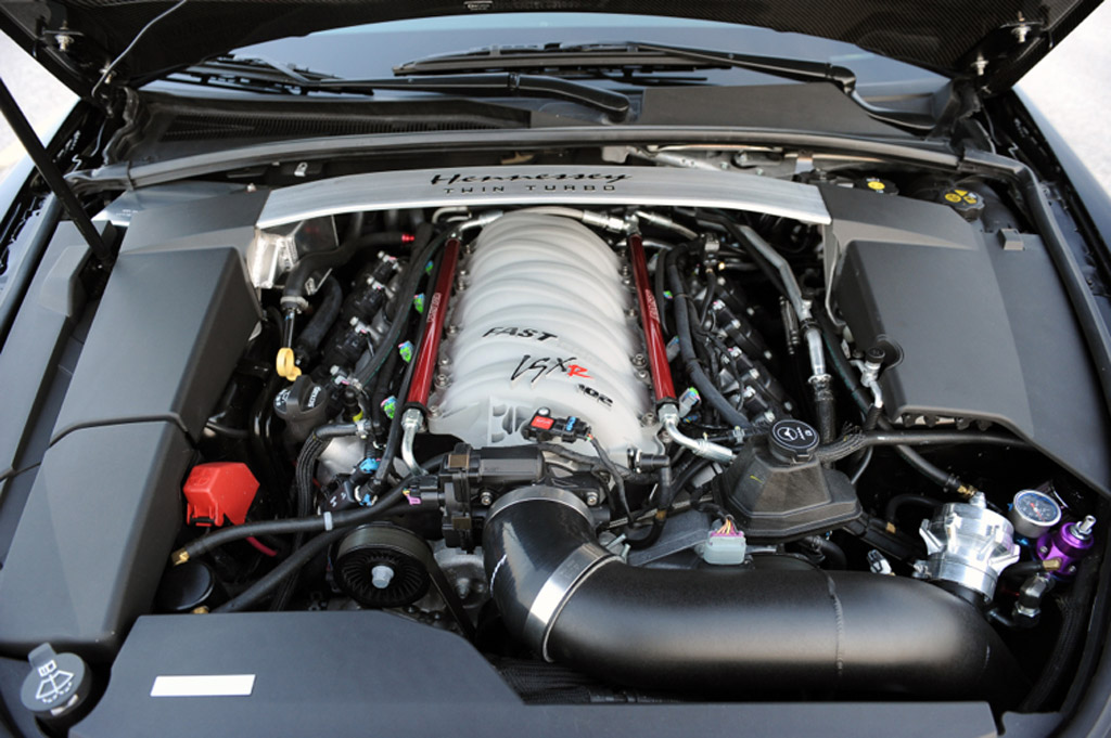 2013-hennessey-vr1200-twin-turbo-cadillac-cts-v-coupe_100401006_l.jpg