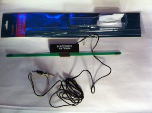 antena-electronica-receptora-am-fm-para-estereo-12-v-con-led-3761-MLM57548985_736-O.jpg