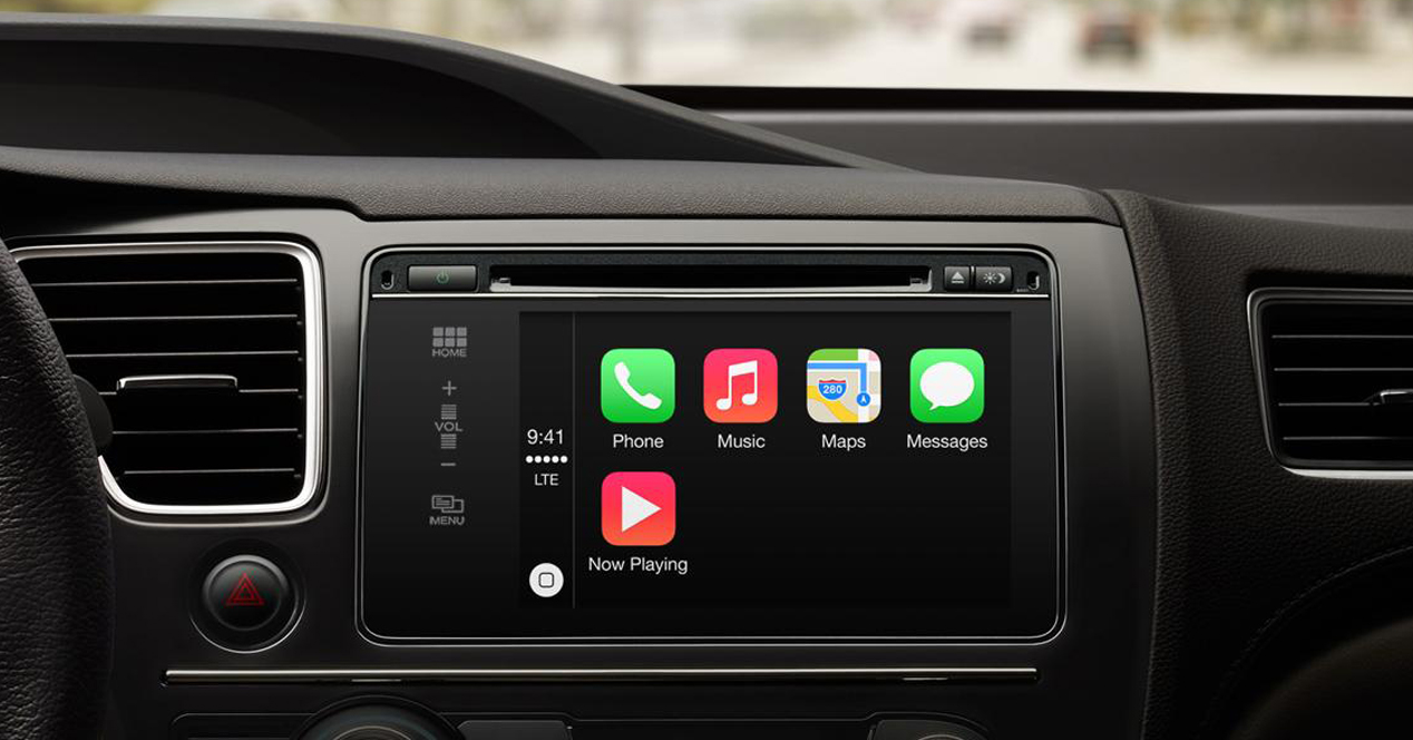 apertura-apple-carplay.jpg