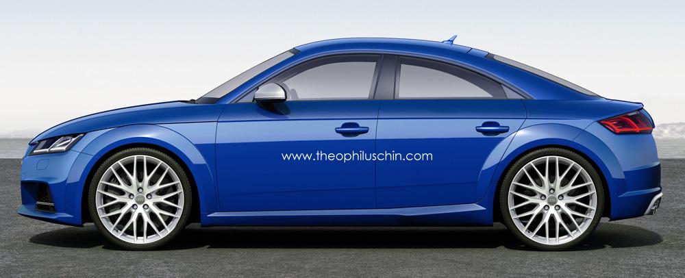 audi-tt-sportback-y-roadster-2015-cual-seria-el-aspecto-de-las-nuevas-carrocerias-201416054_1.jpg