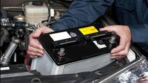 bateria de coche.jpg