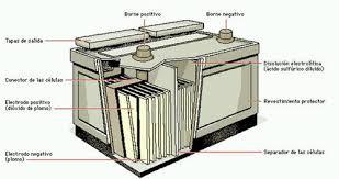 bateria2.jpg