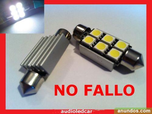 bombilla-led-canbus-coche-leds-matricula-posicion-67-1.jpg
