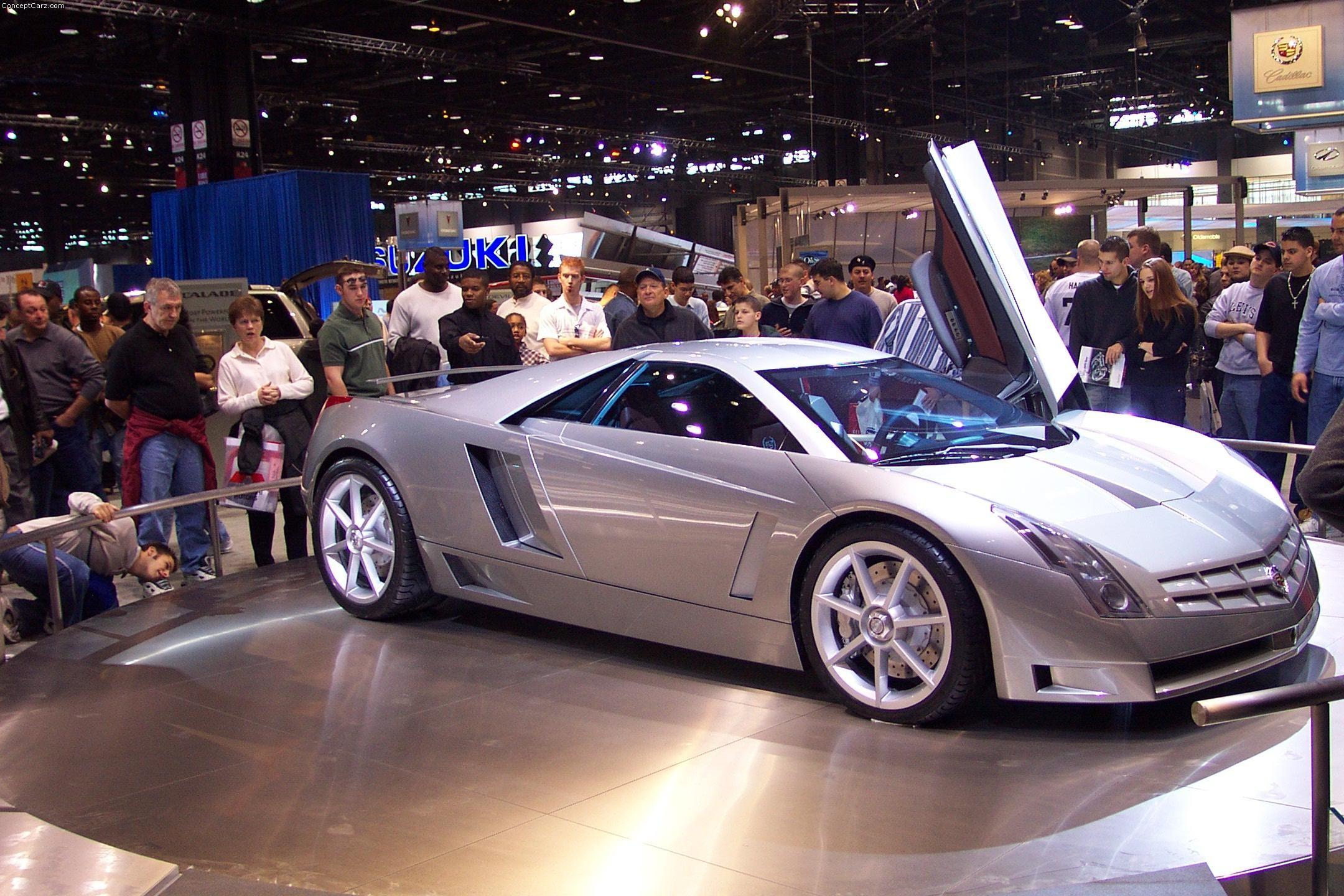 Cadillac_cien.jpg
