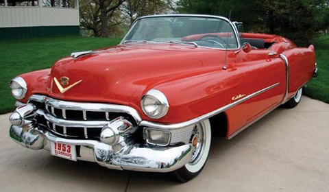 Cadillac_Eldorado_1953.jpg