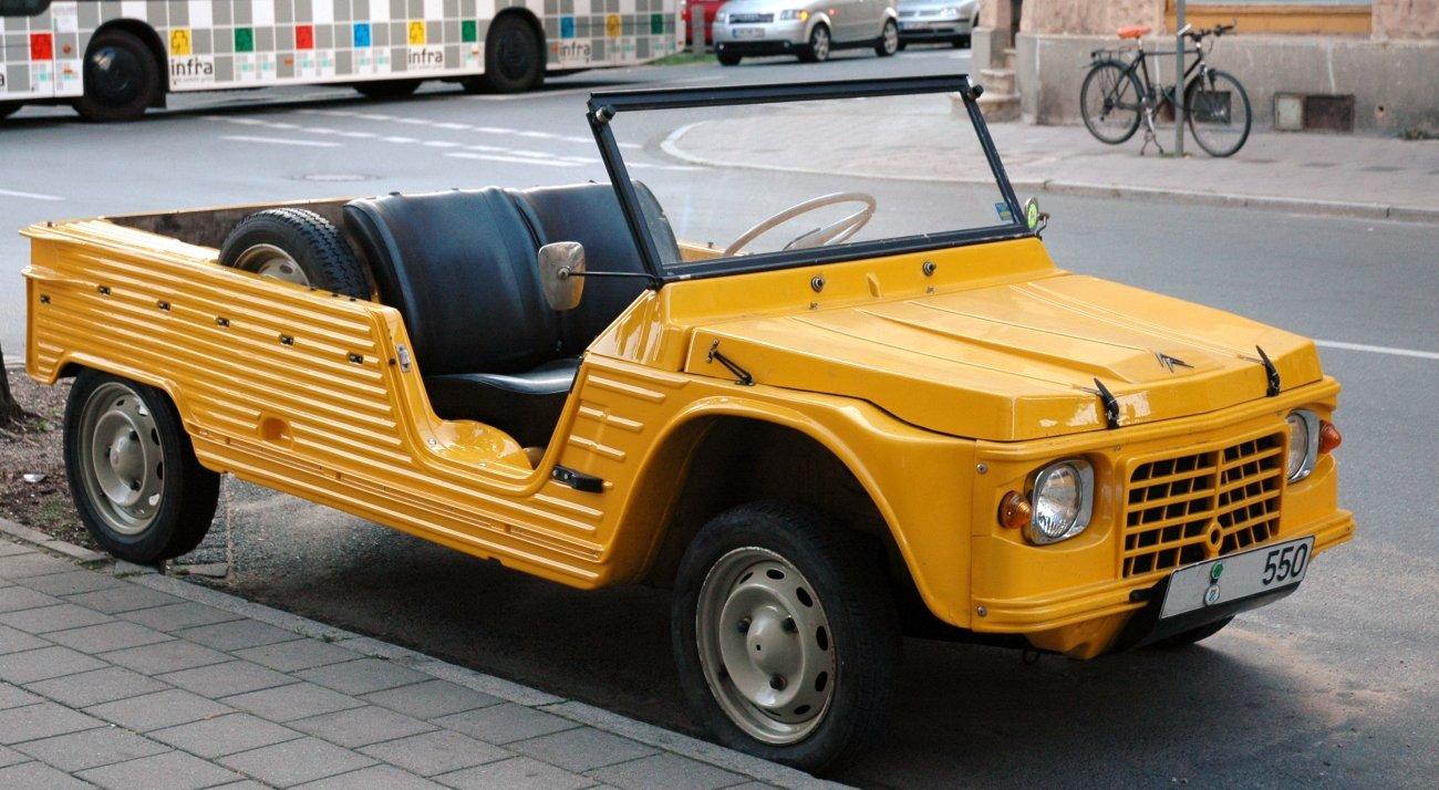 Citroën_Méhari_offen.jpg
