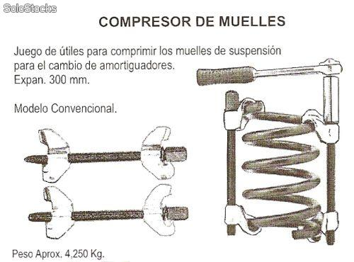 compresor-muelles-suspension-634467z1.jpg