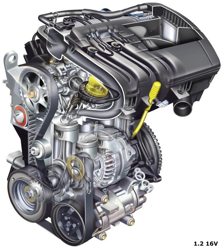 dacia-sandero-motor-2.jpg