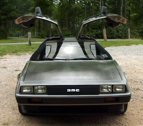 delorean1.JPG