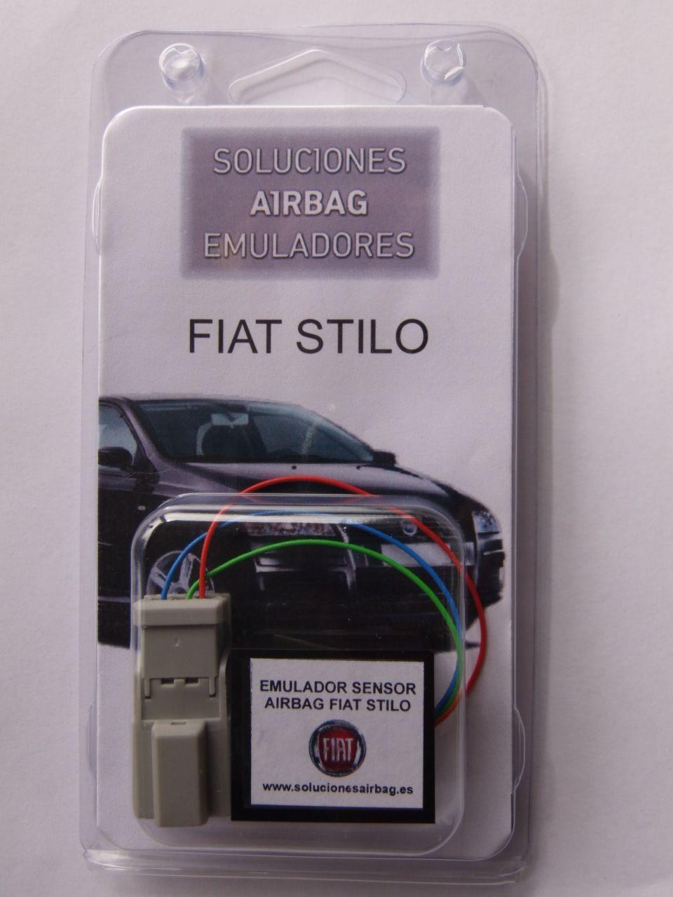 Fiat-Stilo.jpg
