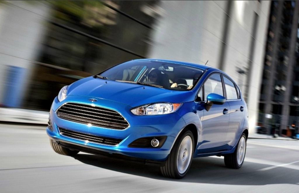 Ford-Fiesta-2014-3.jpg