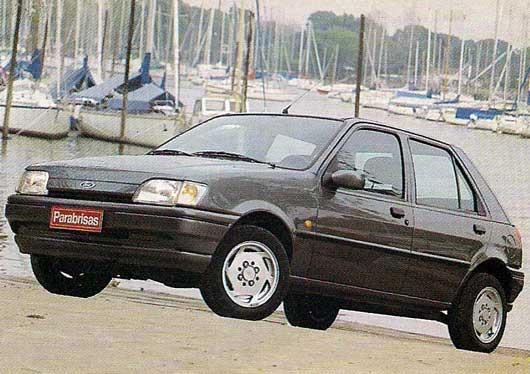 ford-fiesta-clx-diesel.JPG