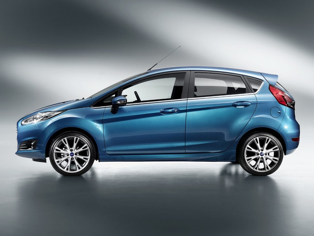 Ford-Fiesta-KD-2014-4.jpg