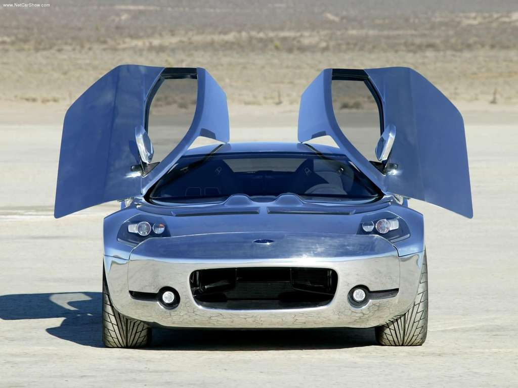 ford-shelby-gr-1-concept-09.jpg