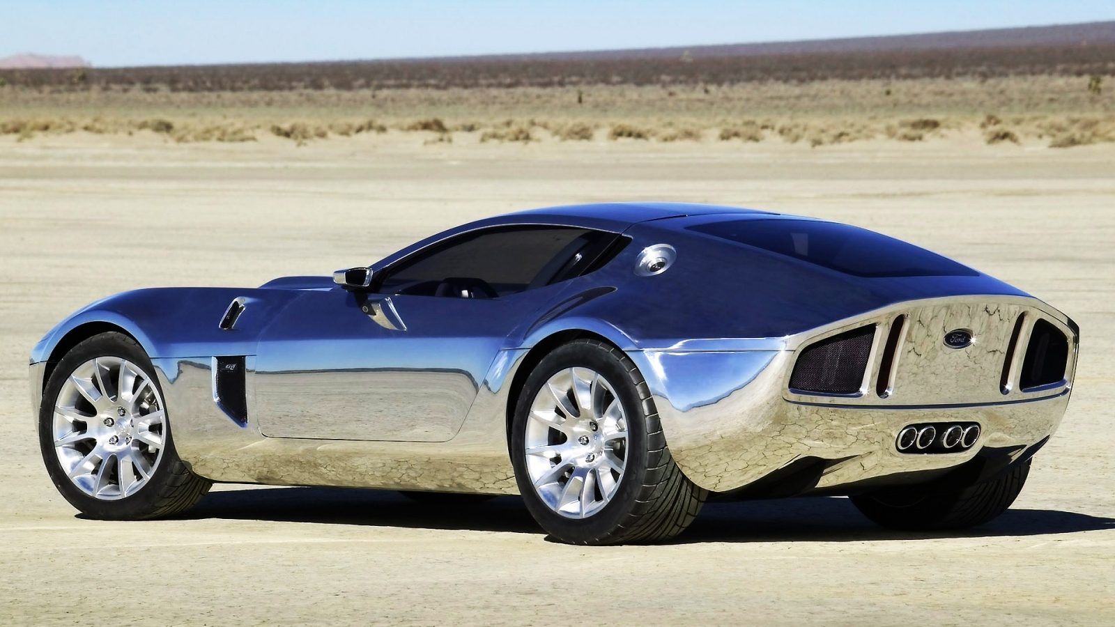 ford-shelby-gr-1-concept-1600x900-wallpaper-1021.jpg