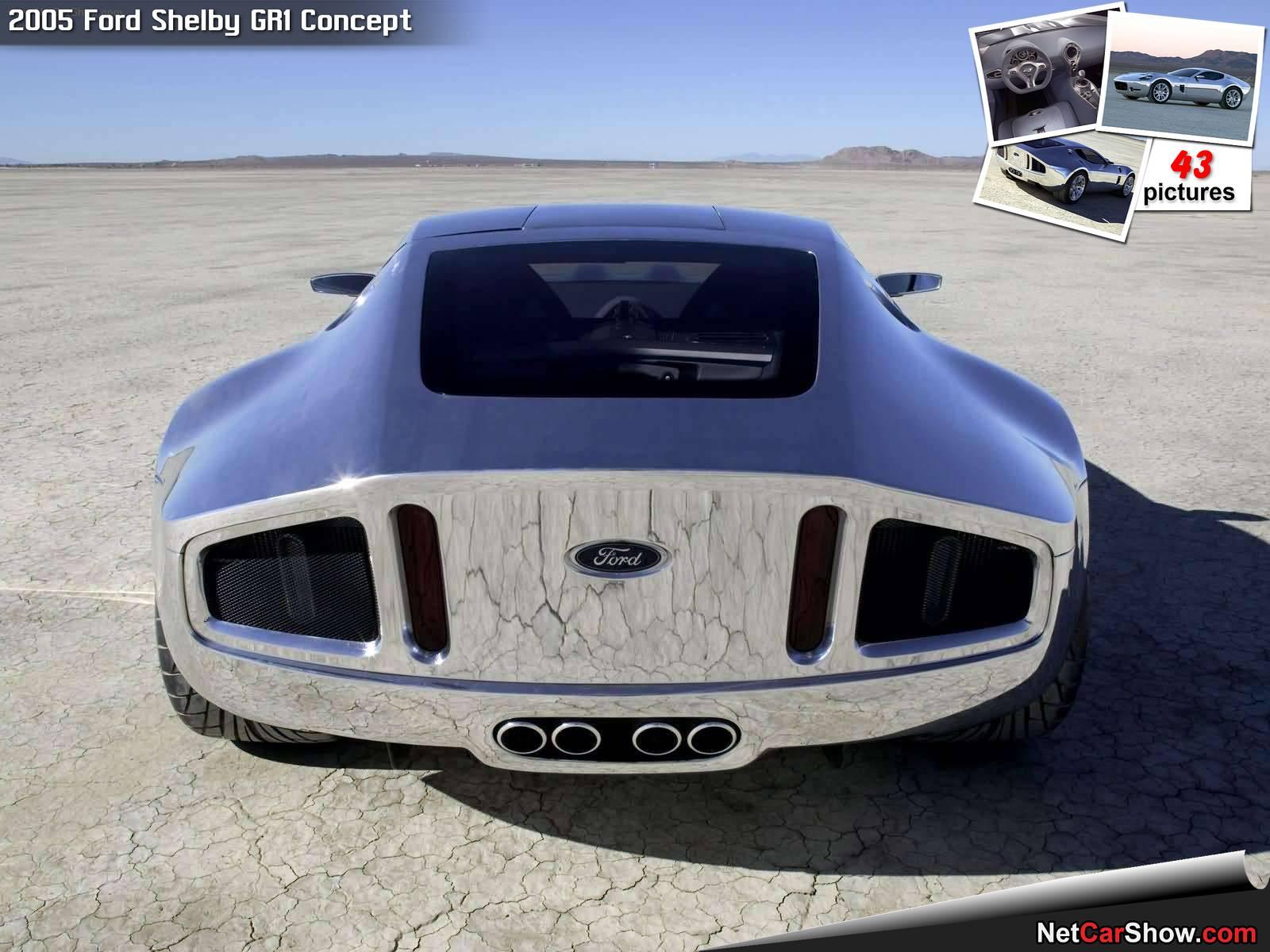 Ford-Shelby_GR1_Concept_2005_1600x1200_wallpaper_10.jpg