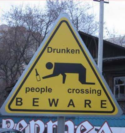 funny-street-signs.jpg