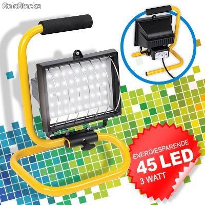 lampara-led-linterna-luz-de-trabajo-lampara-led-lampara-de-taller-6793360z0.jpg
