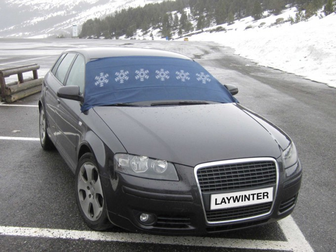 laywinter-680x511.jpg