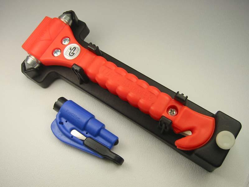 life-hammer-resqme-kit-blue-800x600.jpg