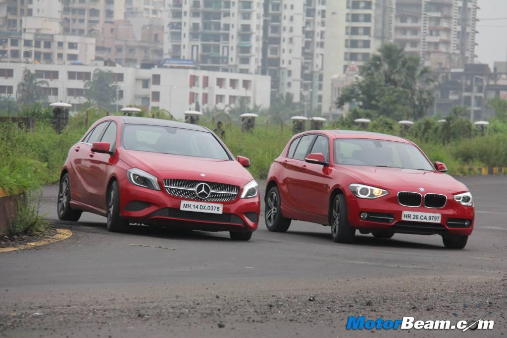Mercedes-A-Class-vs-BMW-1-Series-Review.jpg