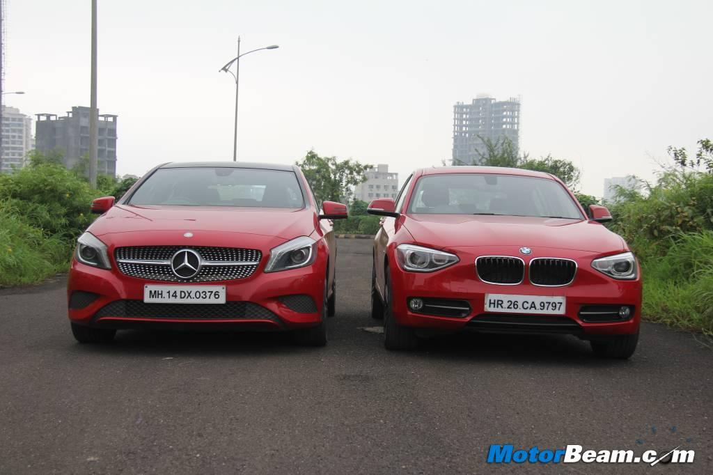 Mercedes-A-Class-vs-BMW-1-Series-Shootout.jpg