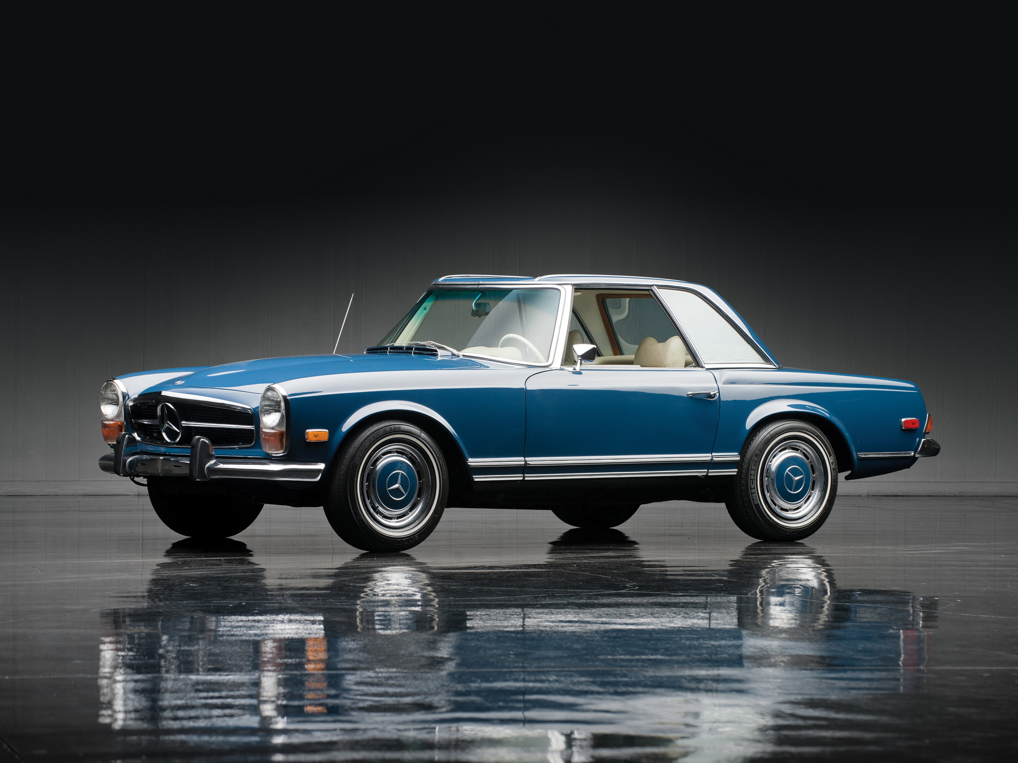 mercedes-benz_280_sl_us-spec_6.jpg