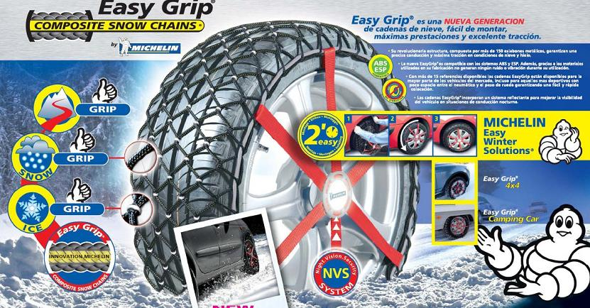 michelin cadena easy grip.jpg