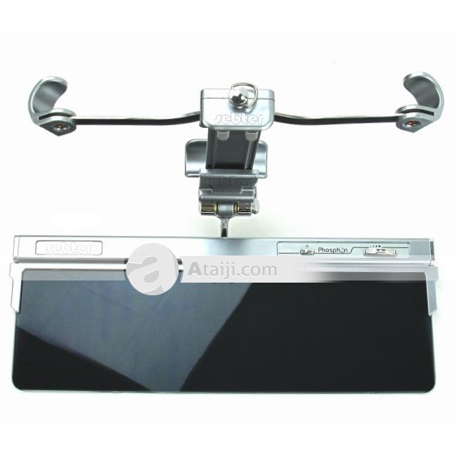 mirror-car-interior-wide-angle-anti-glare-rearview-3043302-origin.jpg
