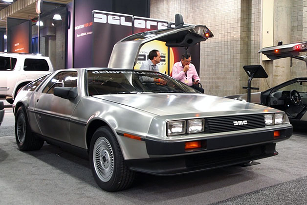new-york-2012-delorean-electric-18-opt.jpg