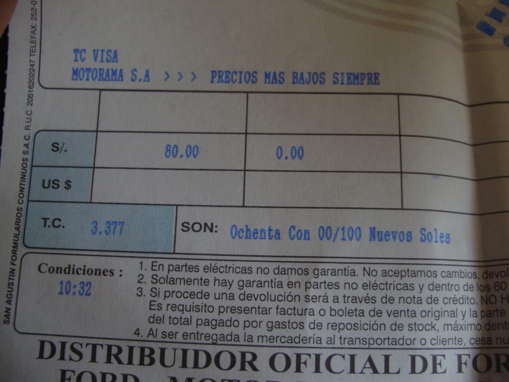 PA240105.JPG