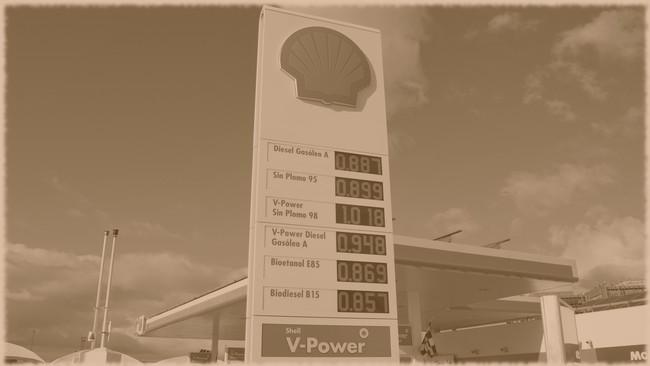 precio gasolina.jpg