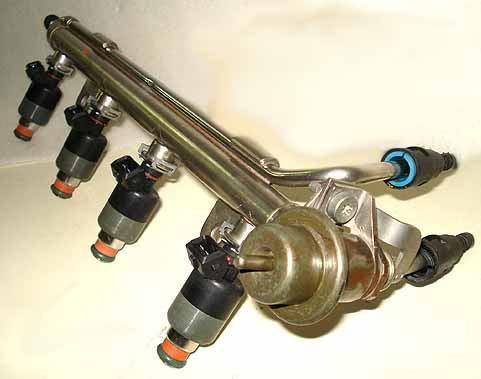 rampa-sin-inyectores-corsa-1600-mpfi-8v-93338456-6294-MLA96043364_7084-O.jpg