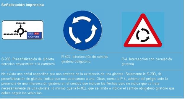 rotondas_senales.jpg