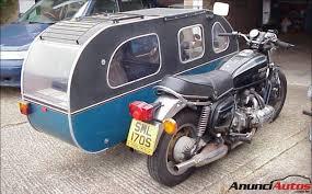 sidecar1.jpeg