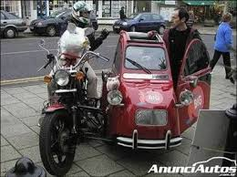sidecar2.jpeg
