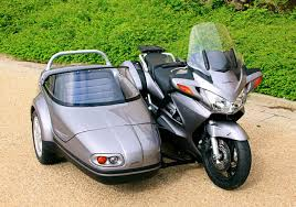 sidecar3.jpeg