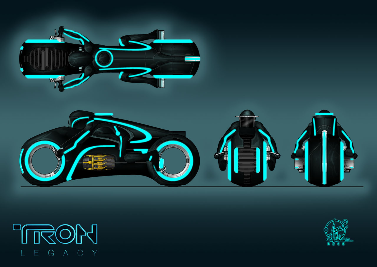 TRON___Light_cycle_by_Paul_Muad_Dib.jpg