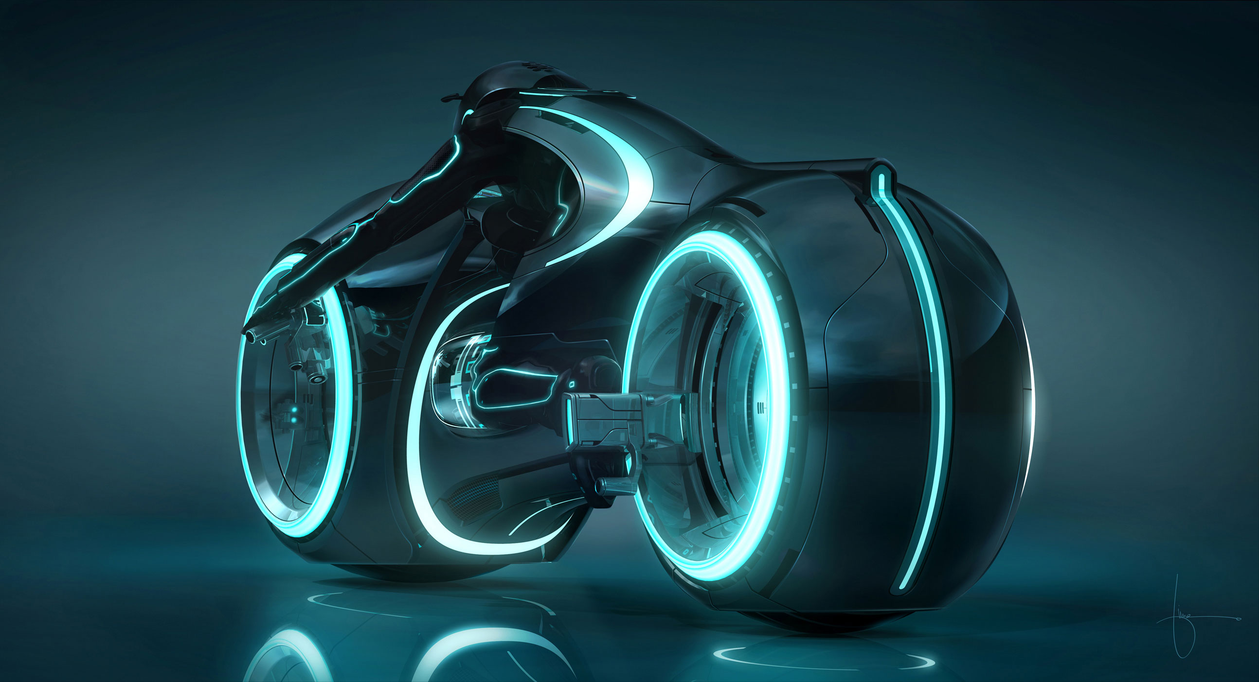 tron_legacy_lightcycle.jpg