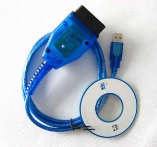 USB-KKL-VAG-COM-for-409-1---car-diagnost3428310290.jpg