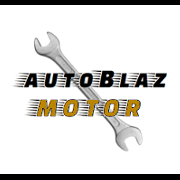 autoblazmotor